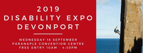Disability_Expo_banner_2019_Devonport