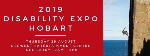 Disability_Expo_banner_2019
